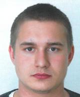 Tomáš Kováčik
